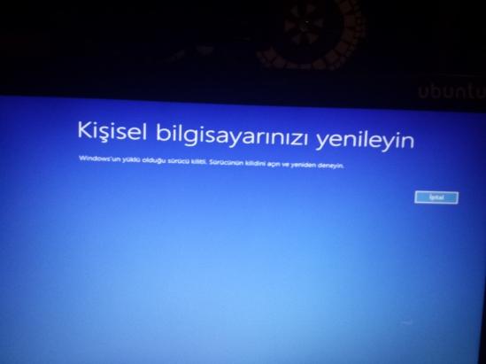IMG_20141213_212548:nopm: