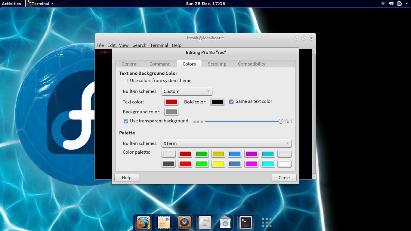 Screenshot from 2014-12-28 17:06:48