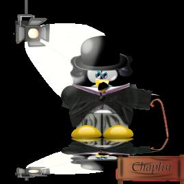 boogarou-charlie-chaplin