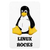 linux_rocks_magnet-raf581852291d49d89885d962f33d7475_am0uf_8byvr_324