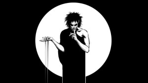 the-sandman-comic-1280jpg-dbd8061280wjpg-60a2af_1280w